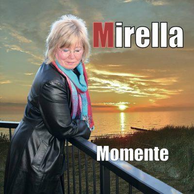 Willkommen auf der Webpräsenz von Mirella